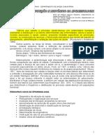 Apostila Epidemiologia.doc
