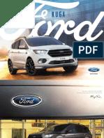 Brosura-Ford-Kuga.pdf