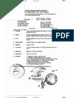 ETU102 Docs