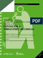 exposicionavibracionesmecanicas.pdf