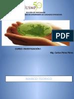 5. Marco Teórico_antecedentes