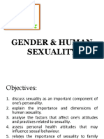 GENDER & HUMAN SEXUALITY.pptx