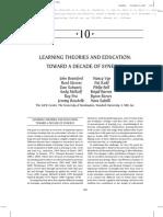 2006_Bransford_Vye_etal.pdf