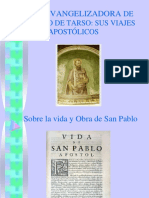 PABLO-DE-TARSO-4º.ppt