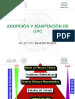 ADOP-ADAP-2015