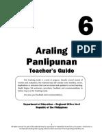 AP-Q1