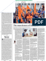 Editorial the Hindu11
