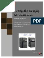Quick Start SS2 Vietnamese