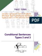 Conditional Sentences.ppt