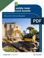 160725 Working Safely Near Underground Assets Web