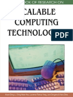 307484420-Handbook-Scalable-Computing.pdf