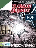 000 Preludio 12 ND - Solomon Grundy 7#2.pdf