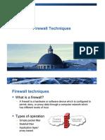 firewalls.pdf