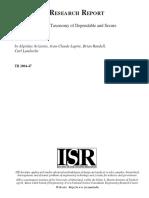TR_2004-47.pdf
