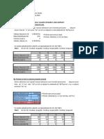 Tema de Casa_Excel ZI_2012-2013