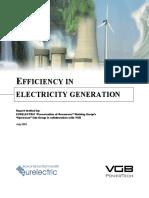 EEGJulyrevisedFINAL1-2003-030-0548-2- (1).pdf