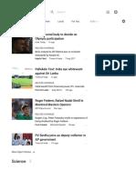 Google News 10.08.2017.pdf