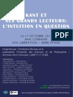livret_colloque_intuition-2.pdf