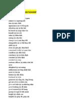 Tu vựng và ngữ pháp đầy đủ  - Nhun.pdf