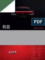 Audicar_R8