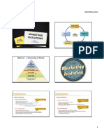 03 Marketing Evolution Ds