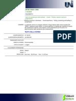 UNI-EN-12504-1-2002.pdf