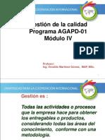 PlanificaciondelaCalidad01