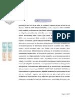 16. Protocolo.docx