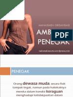 dewanambalan-110503103451-phpapp01