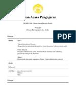 VKM33306-422602.pdf
