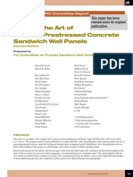 PCI Sandwich Wall Panels SOA Guide Rev (1!11!11)