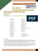 PCI Sandwich Wall Panels SOA Guide Rev (1!11!11)
