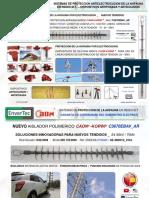 Catalogo Avifauna 032014