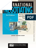 Jeffrey E Curry A short course in international negotiating  planning and conducting international commercial negotiations.pdf