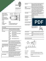 sensores 2 3 y 4 hilos 1D2226ES.pdf