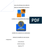 131564116-Informe-Flecha.docx