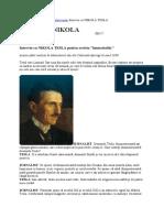 VOPUS-Nikolas Tesla.docx