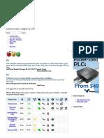 PLC Compare _ Research and Compare PLCs