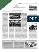 Edição de  20 de Abril 2017