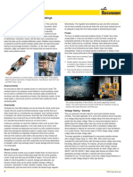 Overcurrents and Voltage Ratings-bussmann.pdf