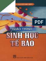 [123doc] - giao-trinh-sinh-hoc-te-bao-pptx.pdf