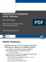 lecture12objectdatabases-100523171258-phpapp02.pdf