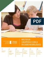 MTLC Logopedia Clinica Dano 2017