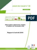 document-de-travail-33-rapport-onemev-mai2017.pdf