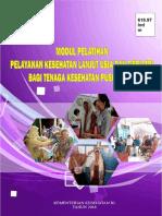 Modul Pelatihan Lanjut Usia Dan Geriatri Untuk Tenaga Kesehatan Puskesmas_compile