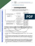 PERÍFRASIS VERBALES.pdf