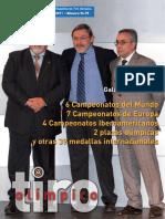 Tiro Olimpico No-74-75.pdf