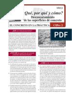 CIP_02_ES.pdf