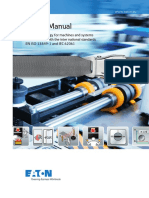 Safetyhandbook en Aug2015 Safe