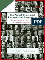 Elgar, Edward - The Nobel Memorial Laureates in Economics.pdf